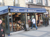 paris cafe on champs elysee.jpg