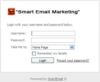 SmartEmail-signin