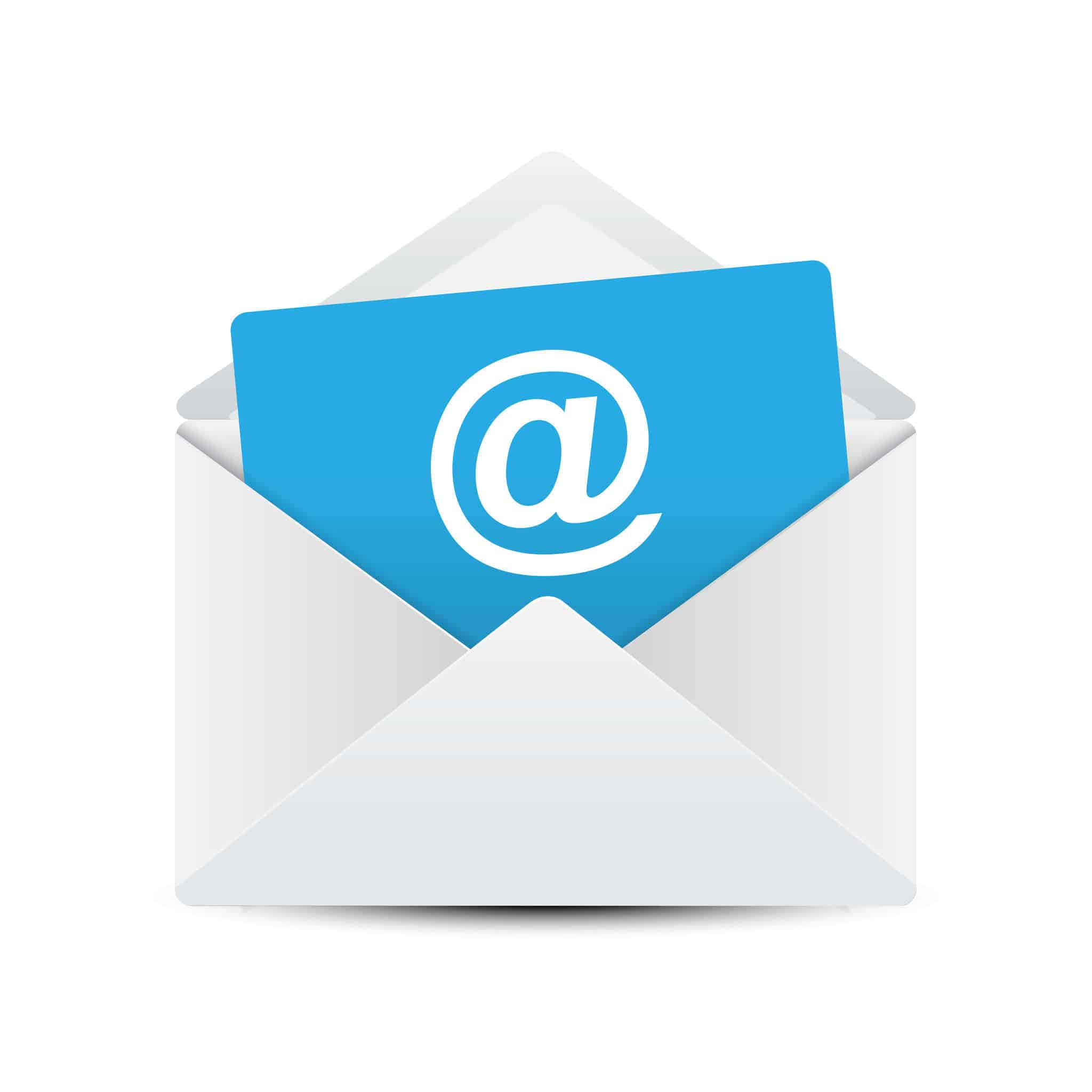 Email Marketing Management for Professionals