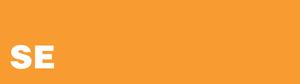 logo-600x84-1